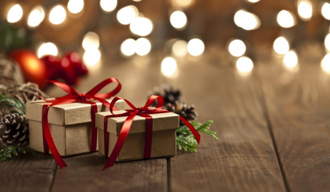 Vigila di Navidad | Natale
